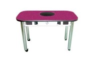 Emendee Tables and Accessories