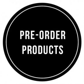 Order Latest Products