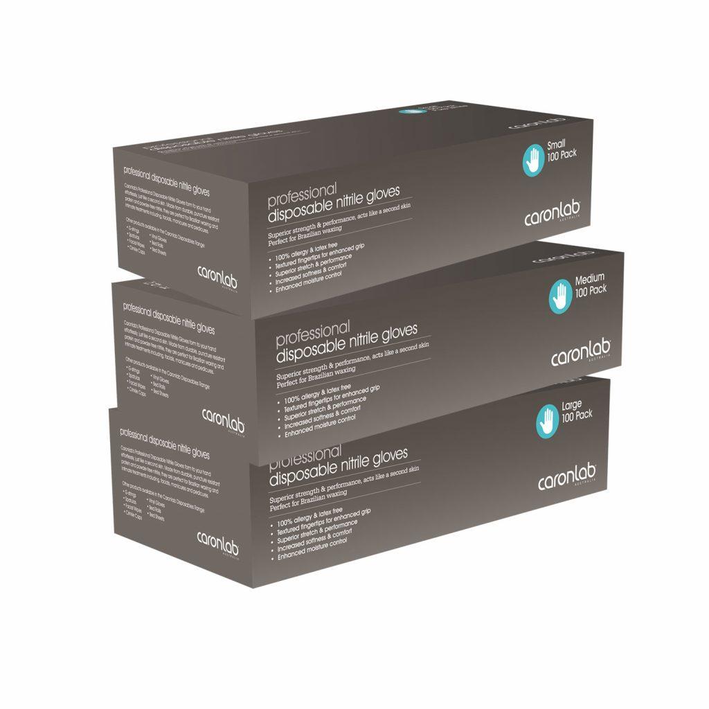 Hawley Quick Dry Spray | TasBeauty