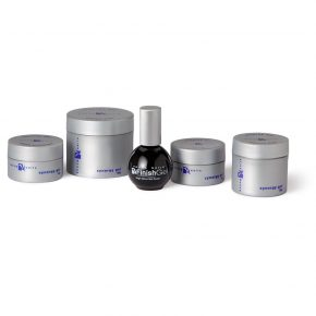 Hard Gel Products