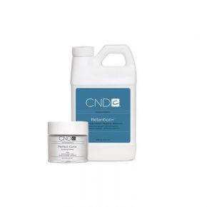CND Acrylic