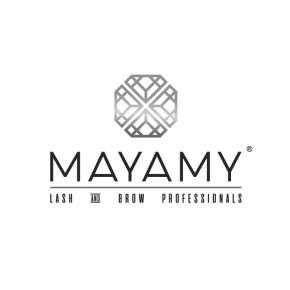 Mayamy Eyebrow & Eyelash Care