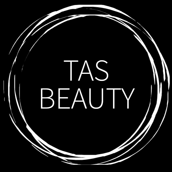 TasBeauty