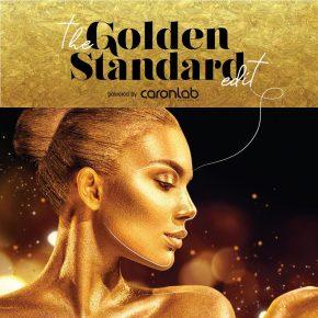 The Golden Standard Edit